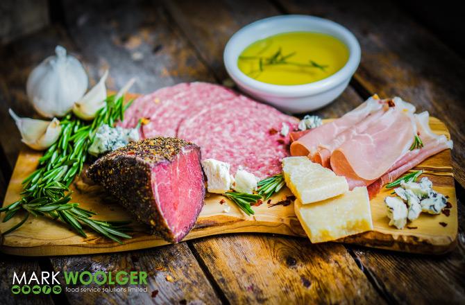 Mainbanner2-meat
