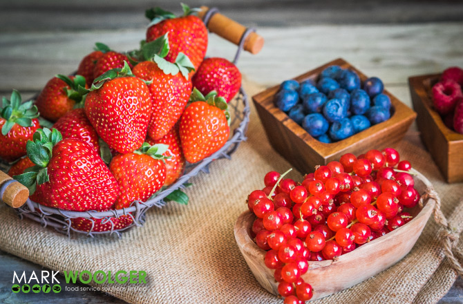 Mainbanner4-Berries