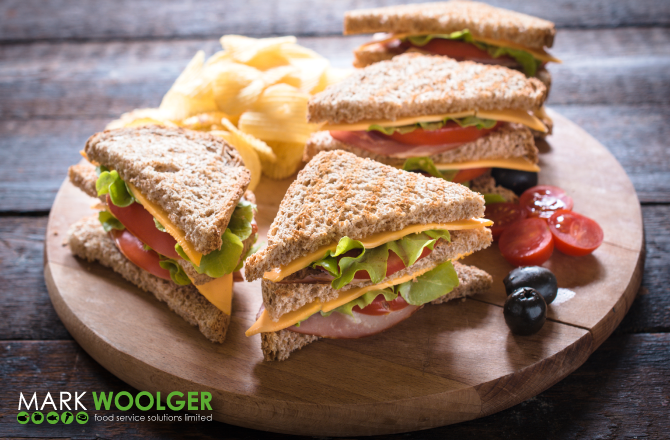 Mainbanner3-sandwich